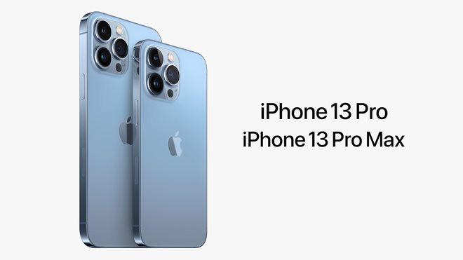 iphone-13-da-co-gia-du-kien-tai-viet-nam-cao-nhat-o-muc-4999-trieu-dong-064752619.jpg