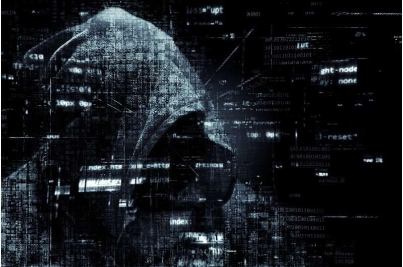 4-hacker.jpg