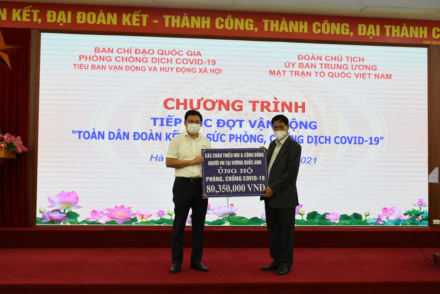 anh-ung-ho.jpg