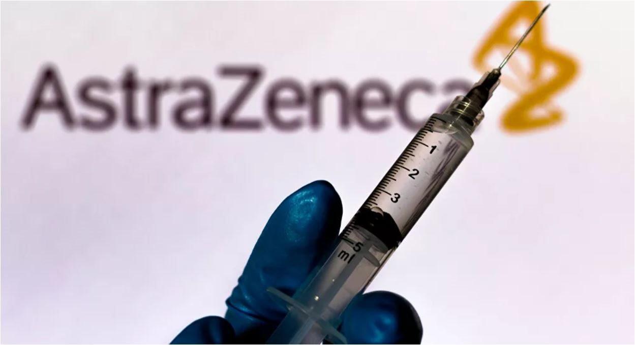nga-bat-dau-san-xuat-vaccine-astrazeneca.jpg