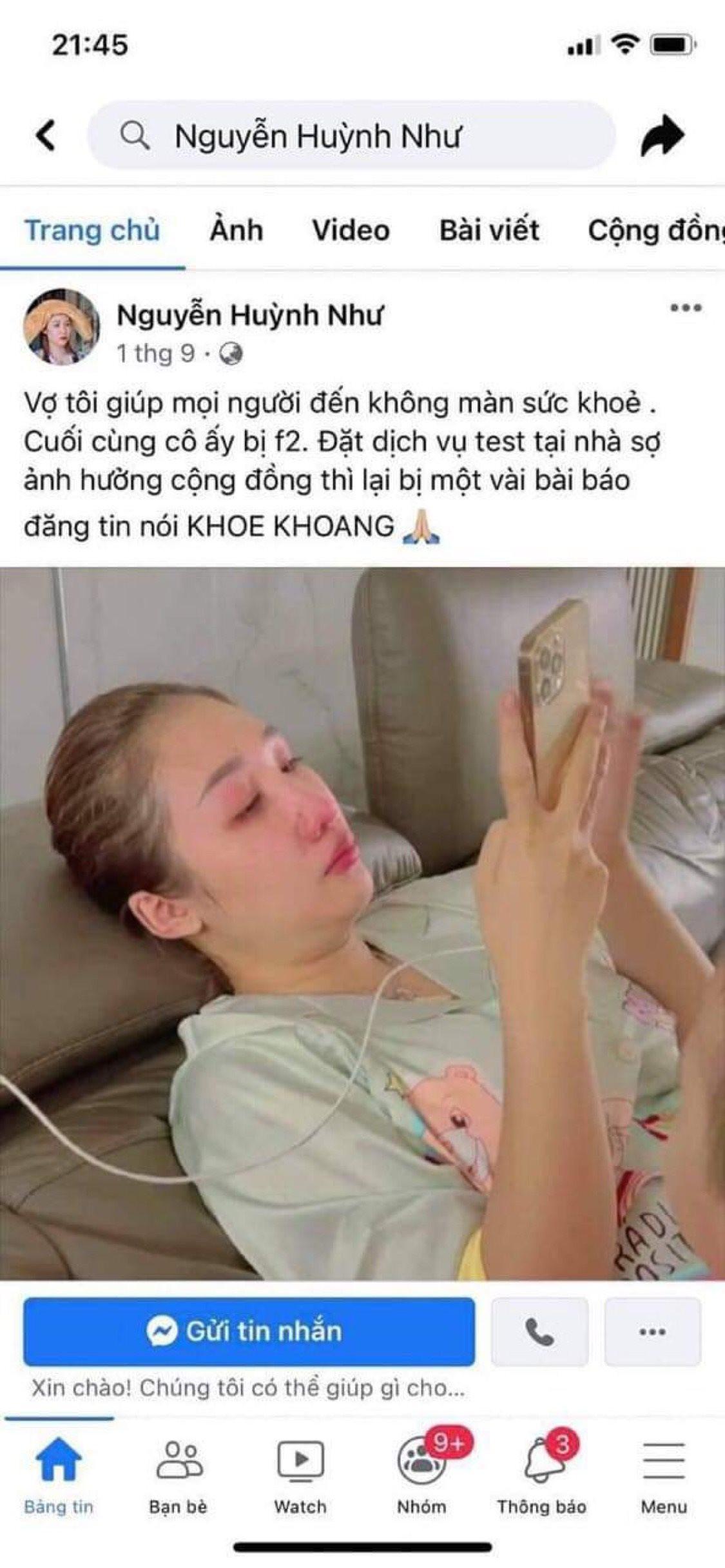 tren-trang-facebook-ca-nhan-cua-nu-doanh-nhan-con-dang-thong-tin-ba-nh-bi-f2-.jpg