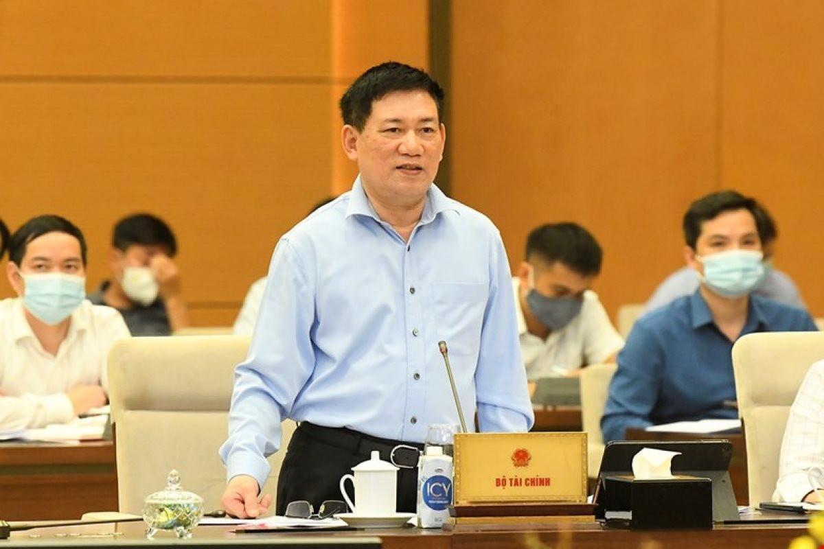 bo-sung-nguon-du-phong-14-62-nghin-ty-dong-cho-cong-tac-phong-chong-dich.jpg