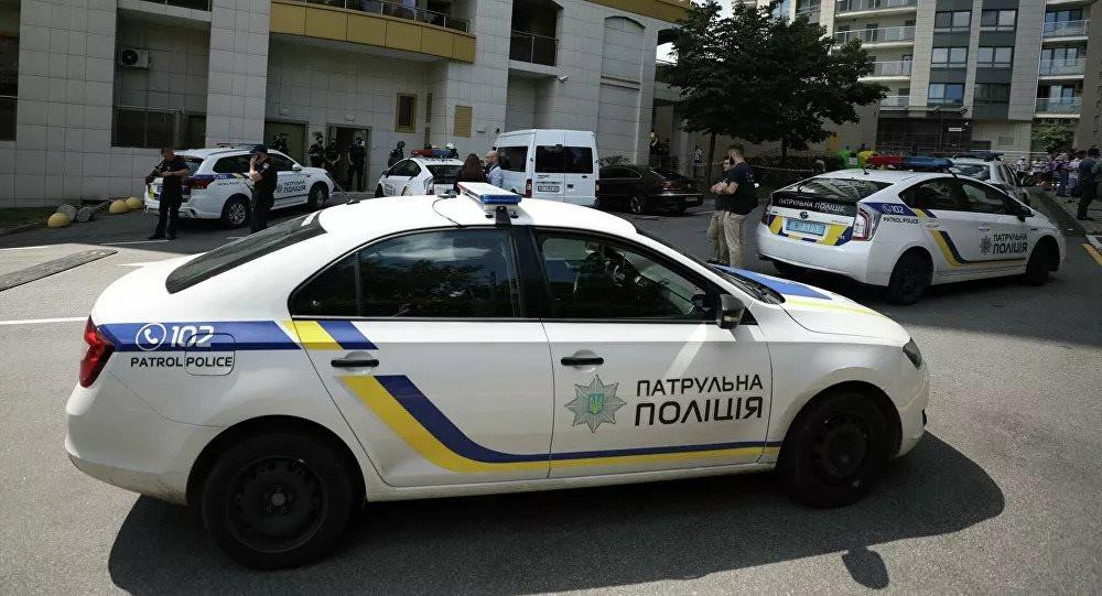 canh-sat-ukraine..jpg