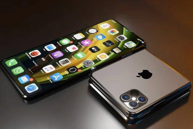 iphone-foldable-1632129392420.jpeg