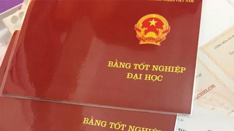 bang-dai-hoc.jpg