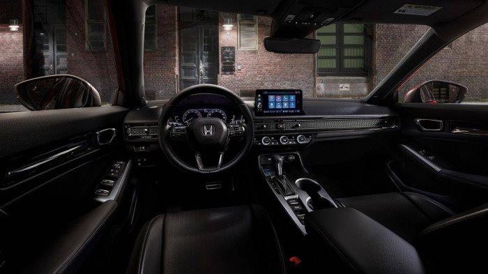 img-bgt-2021-2022-honda-civic-hatchback-16-1632213076-width1280height720.jpg