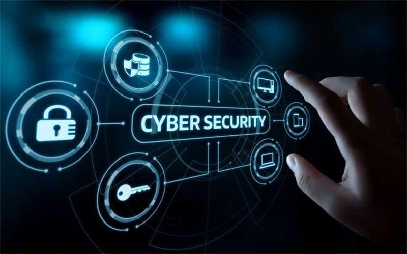 cyber-security-la-gi-hinh1.jpg
