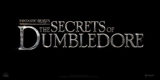 fantastic-beasts-3-the-secrets-of-dumbledore-16323282580281497627771.jpeg