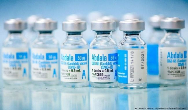 hon-1-trieu-lieu-vaccine-abdala-dang-van-chuyen-ve-viet-nam-1.jpg