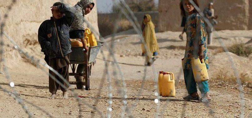nan-doi-afghanistan.jpg