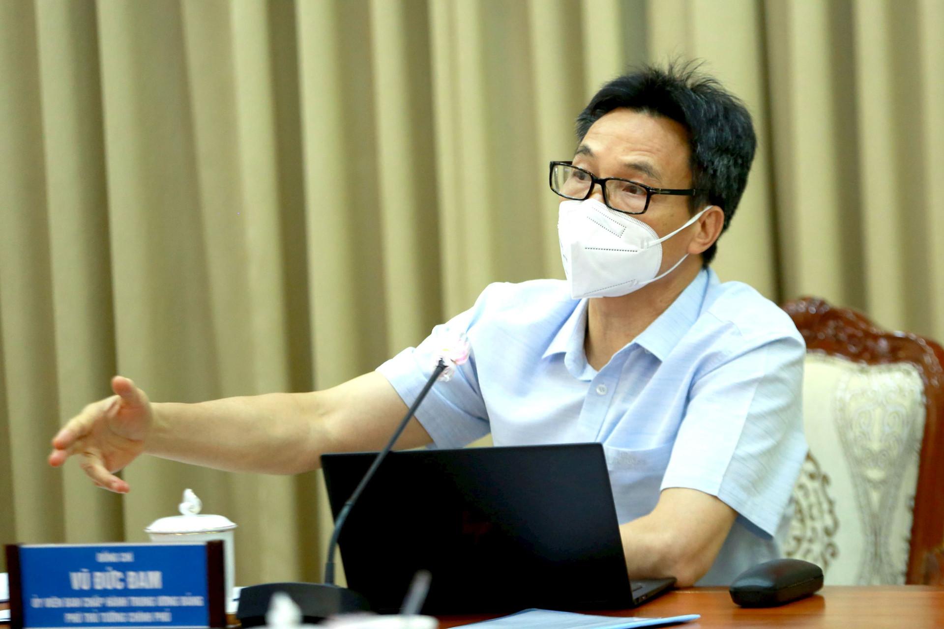 tphcm-can-uu-tien-khoi-phuc-hoat-dong-cua-doanh-nghiep-lon-khu-cong-nghe-cao.jpg