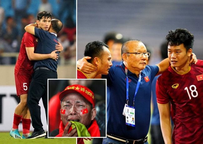 doi-tuyen-viet-nam-vong-loai-3-world-cup-2022-hlv-park-hang-seo-ky-hop-dong-u23-viet-nam-vong-loai-u23-chau-a-2021_03102021162831.jpg