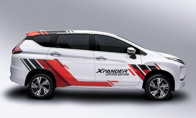 mitsubishi-xpander-2021-1-4720-1633172554.jpg