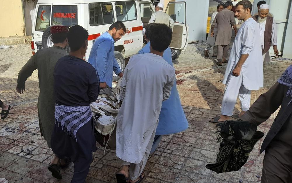 danh-bom-thanh-duong-hoi-giao-afghanistan10(1).jpeg