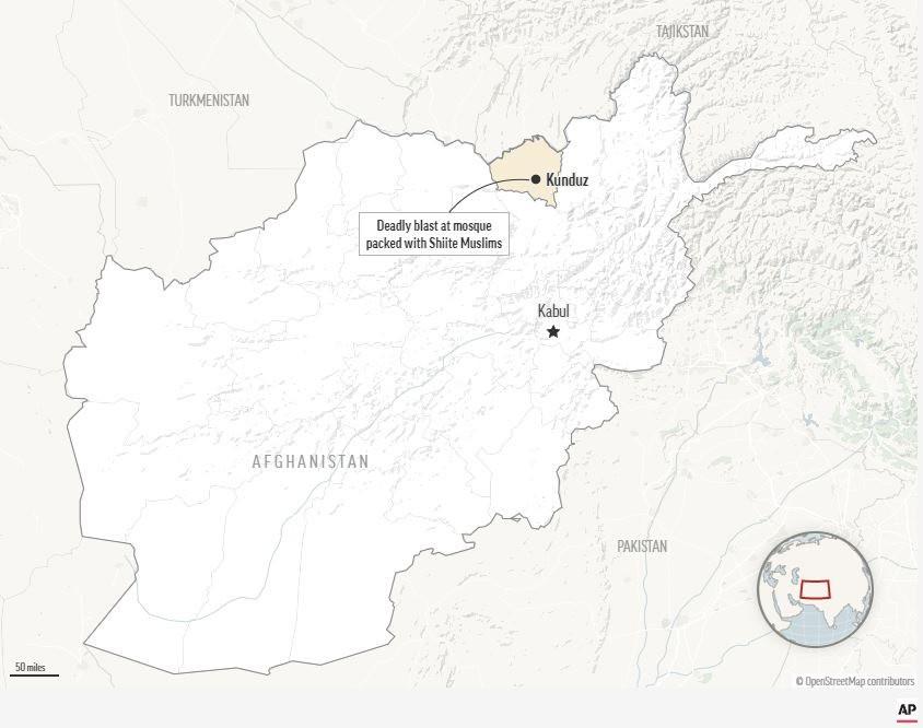 danh-bom-thanh-duong-hoi-giao-afghanistan12(1).jpeg