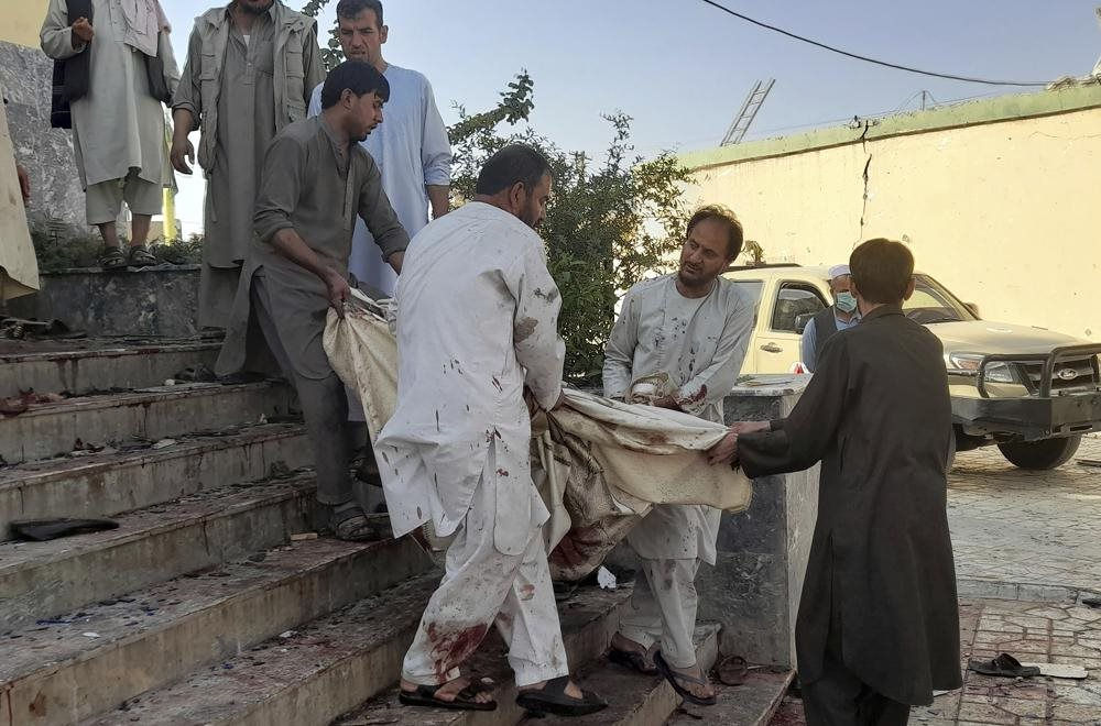danh-bom-thanh-duong-hoi-giao-afghanistan2(1).jpeg