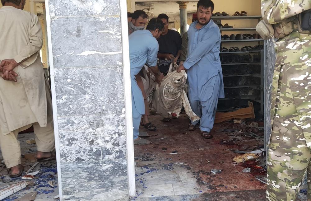 danh-bom-thanh-duong-hoi-giao-afghanistan5(1).jpeg