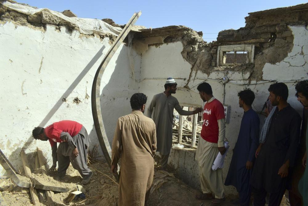 danh-bom-thanh-duong-hoi-giao-afghanistan6(1).jpeg