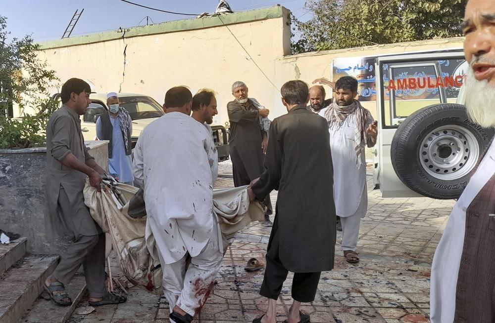 danh-bom-thanh-duong-hoi-giao-afghanistan7(1).jpeg