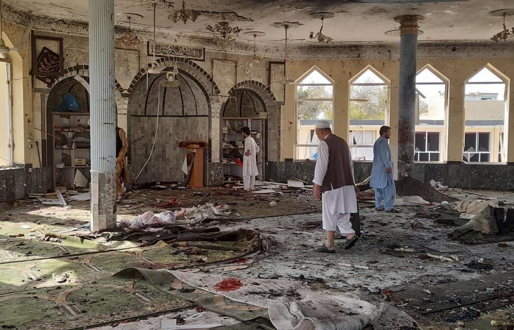 danh-bom-thanh-duong-hoi-giao-afghanistan8(1).jpeg