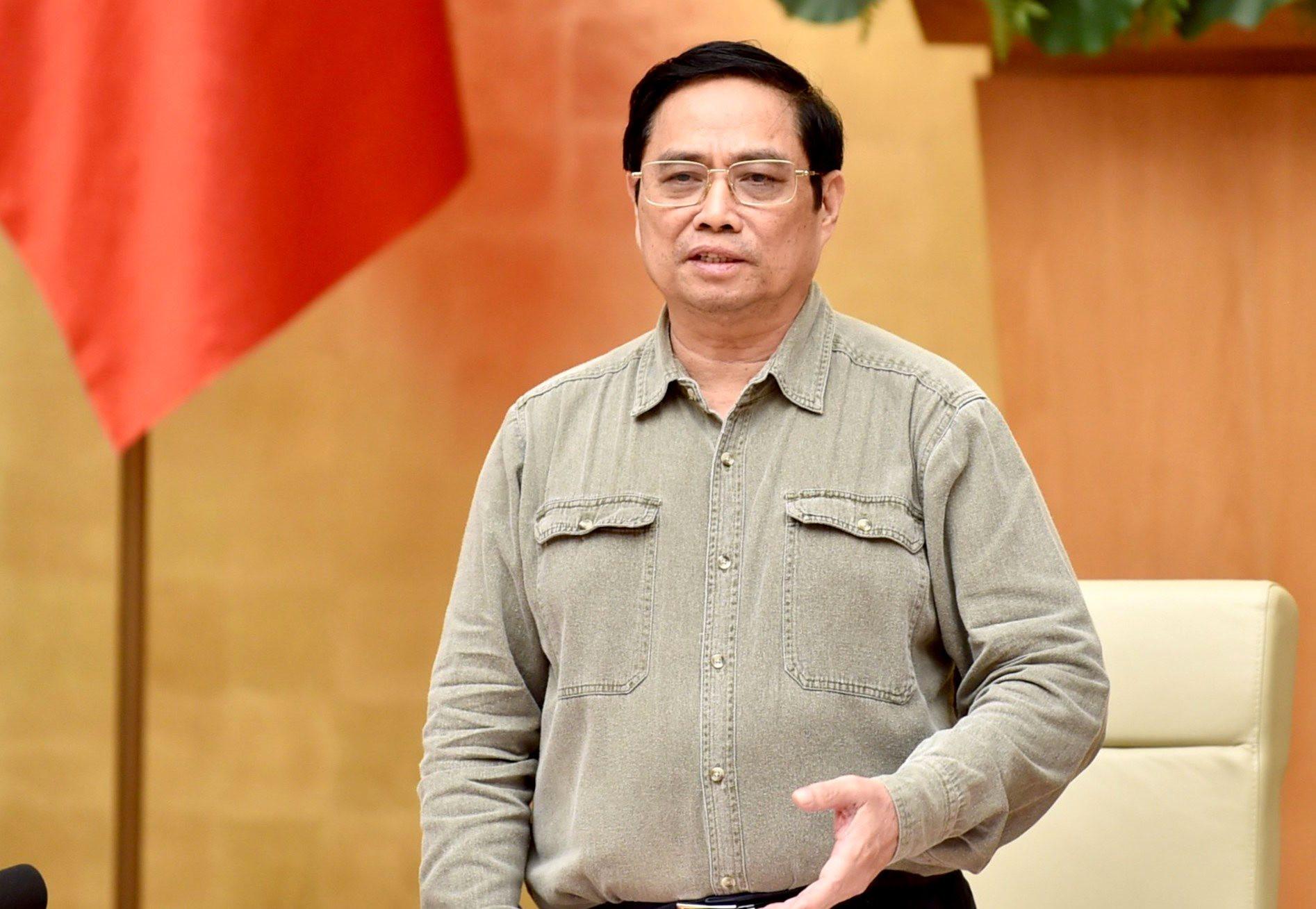 lu-thong-giao-thong-van-tai-thong-nhat-toan-quoc-khong-cat-cu-chia-cat.jpg
