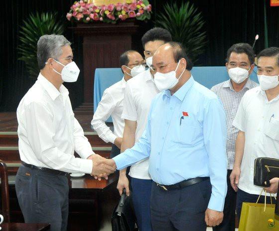chu-tich-nuoc-phan-dau-cuoi-thang-10-tiem-vaccine-cho-tre-em-12-18-tuoi.jpg