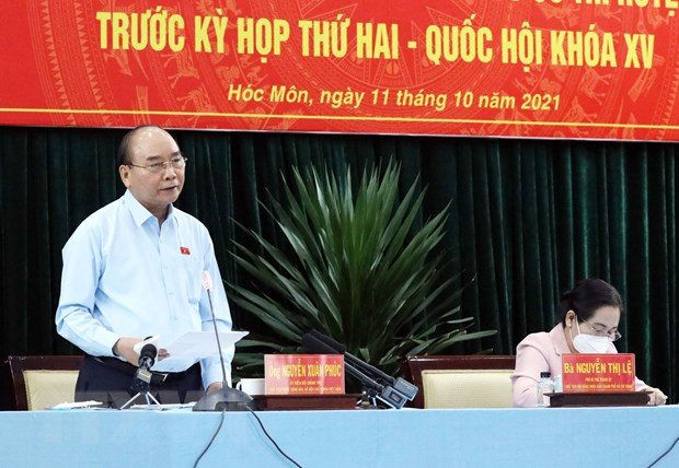 chu-tich-nuoc-phan-dau-cuoi-thang-10-tiem-vaccine-cho-tre-em-12-18-tuoi1.jpg