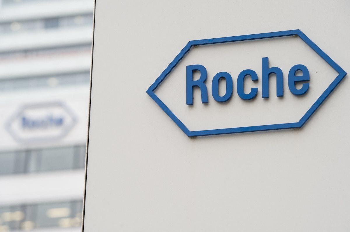 roche-200721.jpg