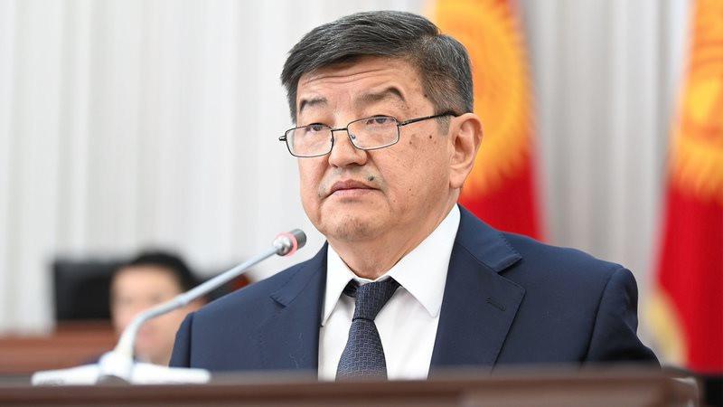 kyrgyzstan-121021k.jpg