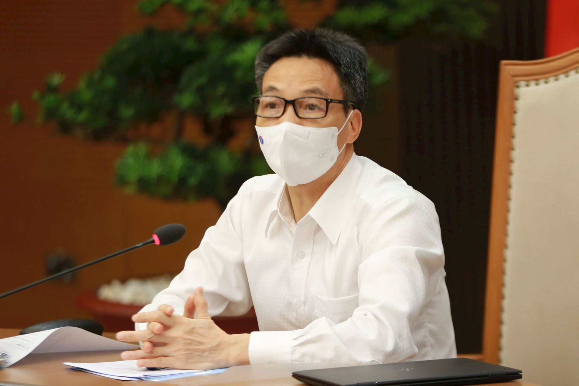 viet-nam-co-ban-chu-dong-duoc-vaccine-thuoc-dieu-tri-sinh-pham-chuyen-trang-thai.jpg