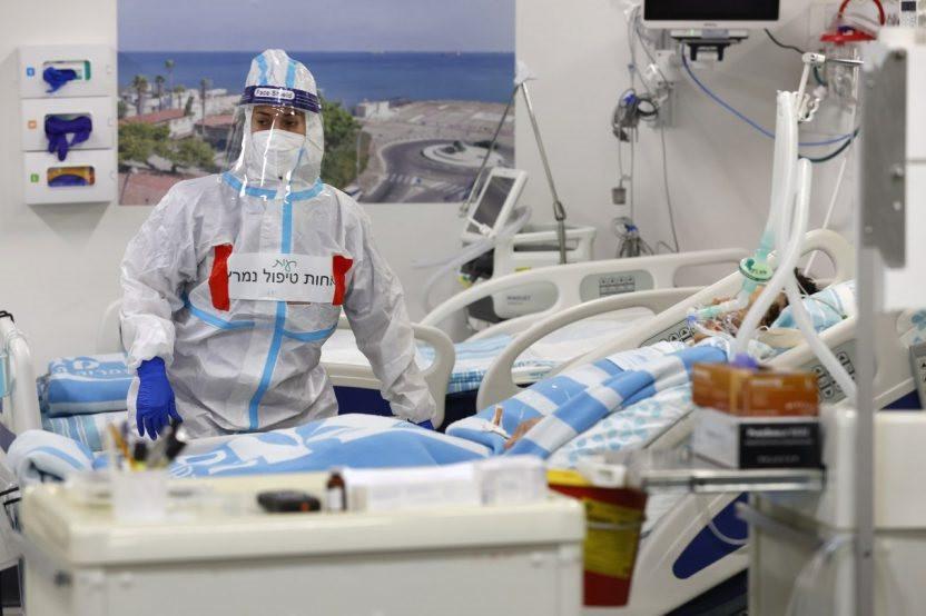 israel-covid-19-13102021.jpg