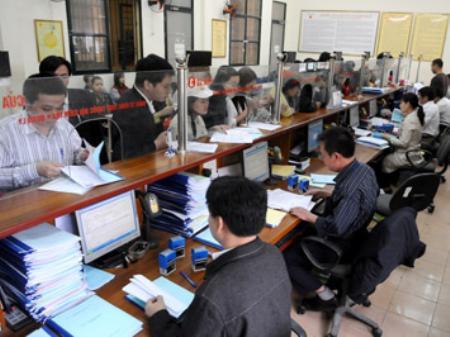 Đồng Nai kiện 32 doanh nghiệp nợ bảo hiểm xã hội