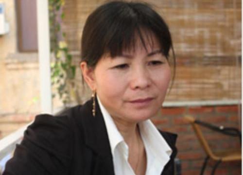 Hà Nội: Một người dân thắng kiện UBND quận Long Biên