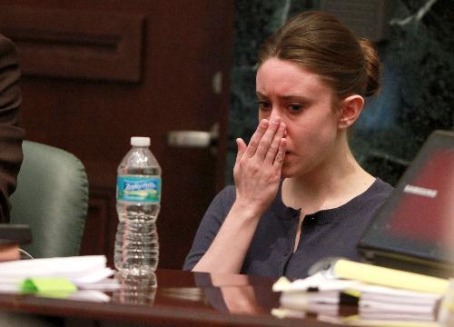 """Trắng án cho nghi can """"mẹ giết con"""""""