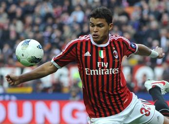 50 triệu euro! Milan đồng ý bán Thiago Silva cho AC Milan