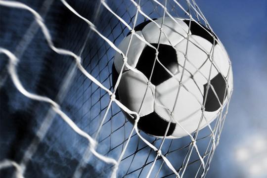 Euro 2012: Lộ diện Vua phá lưới?