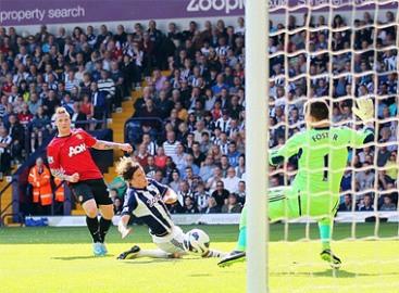 Ngoại hạng Anh hạ màn: Niềm vui Arsenal, nuối tiếc Spurs!