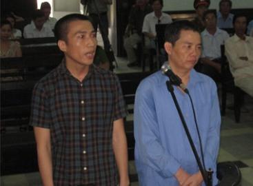 Cựu cán bộ Thanh tra Chính phủ cố ý làm lộ bí mật Nhà nước bị đề nghị 4 đến 5 năm tù