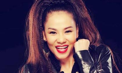 Thu Minh là ca sĩ Vpop đầu tiên xuất hiện trên VEVO Việt Nam