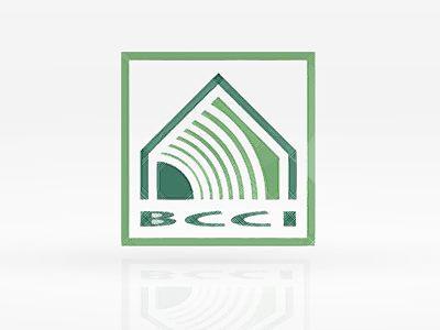 ĐT&XD Bình Chánh: Công ty liên kết đóng góp 93% lãi 9 tháng