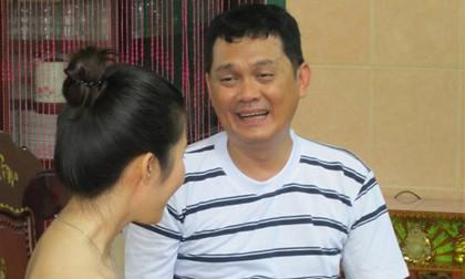 """Hữu Châu mua """"bảo hiểm trinh tiết"""" trị giá triệu đô"""