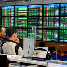 Nhịp đập Thị trường 20/02: Thanh khoản thị trường đạt mức kỷ lục mới