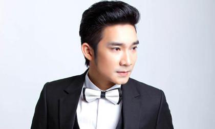 """Quang Hà lay động khán giả với liveshow """"Đêm tình khúc"""""""
