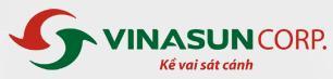 VNS: Phát hành 13 triệu cp cho cổ đông hiện hữu