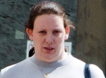Sáu năm tù vì sắp xếp cho người lạ hiếp dâm đồng nghiệp