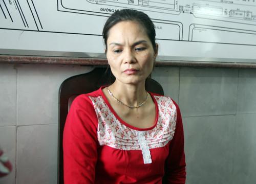 Đà Nẵng: Bắt vụ vận chuyển, tàng trữ trái phép ma túy lớn nhất từ trước tới nay