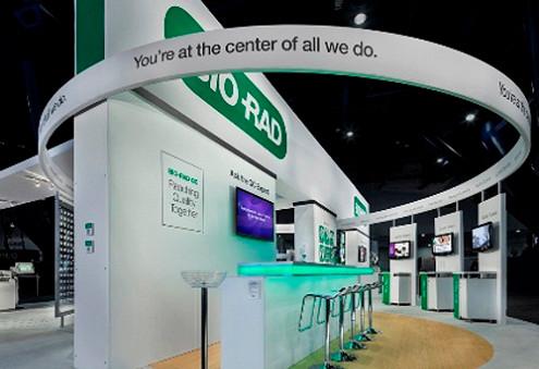 """Nghi án hối lộ """"2,2 triệu USD"""" trong ngành y tế: Phát hiện 6 công ty nhập thiết bị Bio - Rad"""