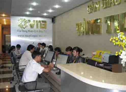 Việt Nam chưa cho phép tổ chức, DN, cá nhân mua, bán vàng trên sàn giao dịch