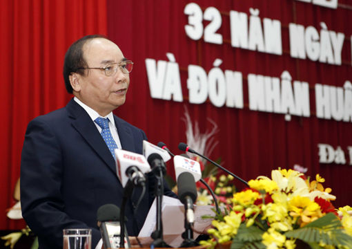 Đại học Duy Tân đã khẳng định được ưu thế của mô hình đại học tư thục