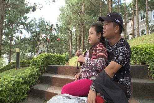 Tập 7 Bố ơi, mình đi đâu thế: Các gia đình bất ngờ trước rersort sang trọng tại Đà Lạt